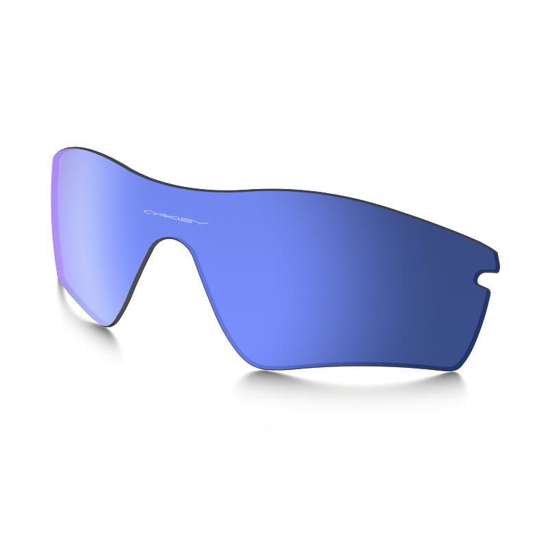72fdb965945 Oakley Ice Iridium Replacement Lenses « Heritage Malta