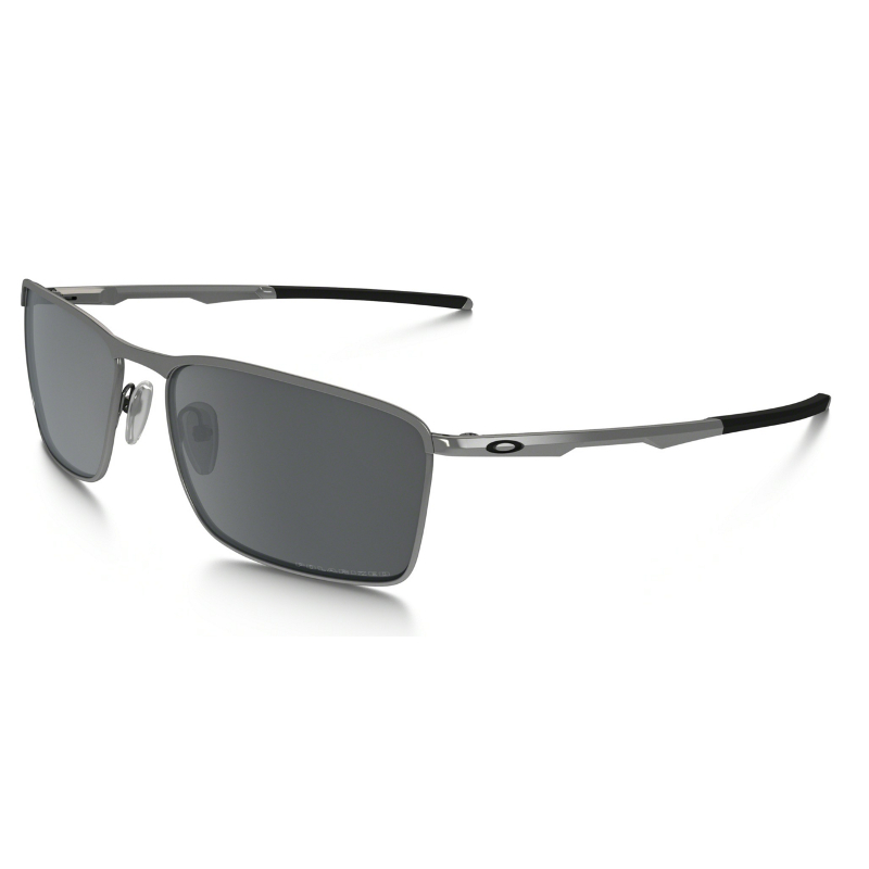 0400d0b2e87 Oakley Conductor 6 Polarized Sunglasses