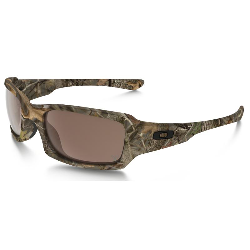06ff4773a7 Oakley Camo Sunglasses Wholesale « Heritage Malta