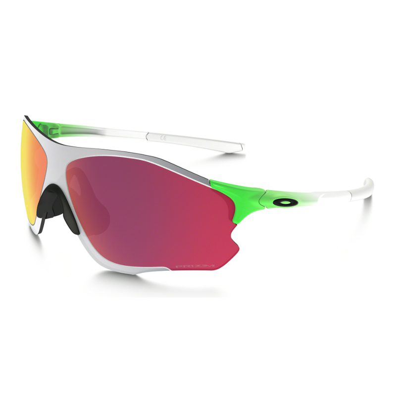 Croakies fit oakleys louisiana bucket brigade for Fish usa coupon