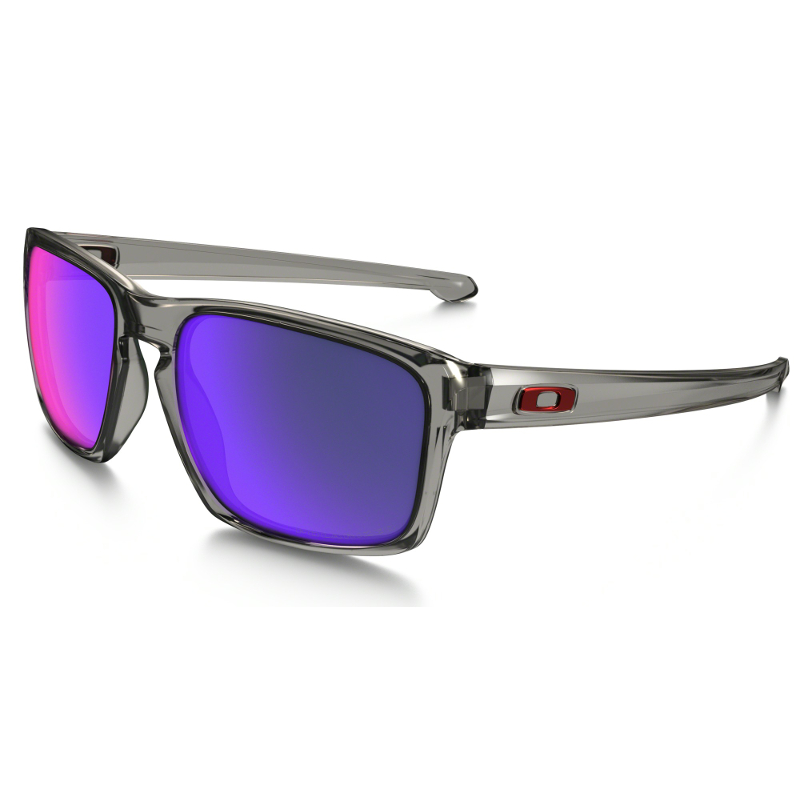995a513c58 Oakley Red Iridium Polarized Review « Heritage Malta