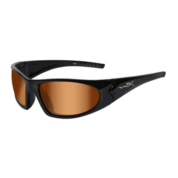 c3c6e2b88d Wiley X Tobi Polarized Sunglasses
