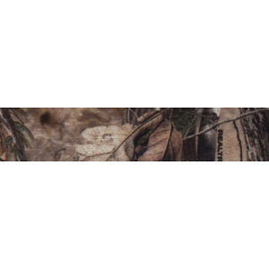 Camo XL Mossy Oak Break-Up