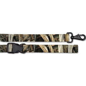 Dog Leash Realtree Max-4