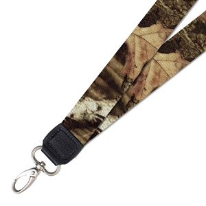 Camo Mossy Oak Break Up Ultra Lanyard