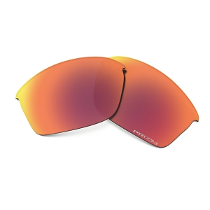 Oakley Flak Jacket Prizm Baseball Replacement Lens