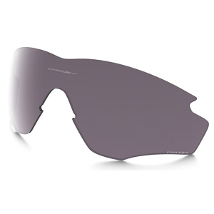Oakley M2 Frame XL Prizm Daily Polarized Replacement Lens