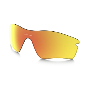 Oakley Radar Path Fire Iridium Replacement Lens