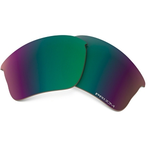 Oakley Flak Jacket XLJ Prizm Shallow Water Polarized Replacement Lens