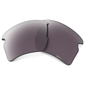 Oakley Flak 2.0 XL Prizm Daily Polarized Replacement Lens