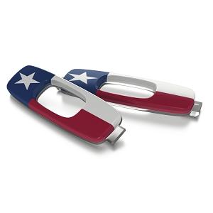 8b6dbd16a0cc2 ... germany oakley batwolf texas flag icon pair afbc4 5a277