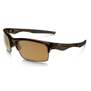 Oakley Bottle Rocket Brown Smoke / Bronze Polarized