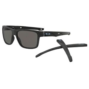 Oakley Crossrange Aero Grid Grey / Warm Grey