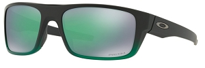 Oakley Drop Point Jade Fade / Prizm Jade