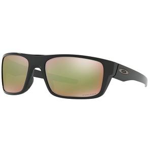 c0d145da257 Oakley Drop Point Polished Black   Prizm Shallow Water Polarized
