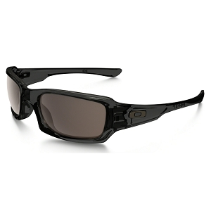 Oakley Fives Squared Grey Smoke / Warm Grey