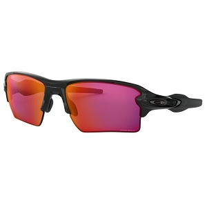 Oakley Flak 2.0 XL Polished Black / Prizm Field