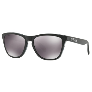 Oakley Frogskins Checkbox Collection Checkbox Black / Prizm Black