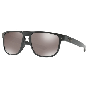 Oakley Holbrook R Scenic Grey / Prizm Black Polarized