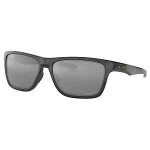 Oakley Holston Midnight Collection Polished Black / Prizm Black Polarized