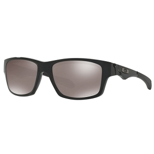 Oakley Jupiter Squared Polished Black / Prizm Black Polarized