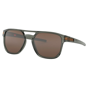 Oakley Latch Beta Olive Ink / Prizm Tungsten
