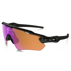 Oakley Radar EV Path Polished Black / Prizm Trail