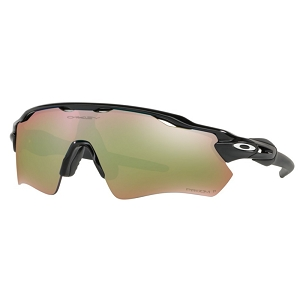 Oakley Radar EV Path Polished Black / Prizm Shallow Water Polarized