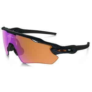 Oakley Radar EV XS Path (Youth Fit) Carbon Fiber / Prizm Trail