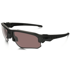 Oakley Speed Jacket Standard Issue Matte Black / Prizm TR22 Array