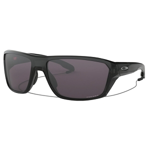 Oakley Split Shot Black Ink / Prizm Grey