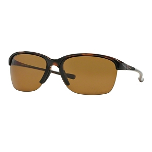 Oakley Unstoppable Tortoise / Bronze Polarized