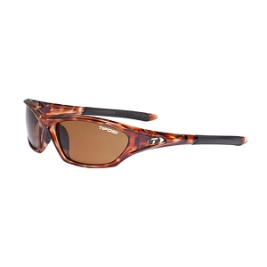 Tifosi Core Tortoise / Polarized Brown