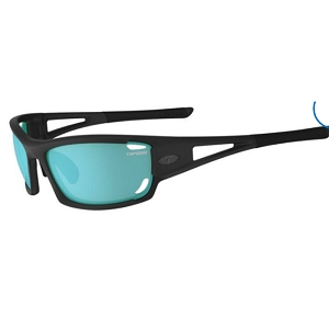 Tifosi Dolomite 2.0 Matte Black / Enliven Off-Shore Polarized
