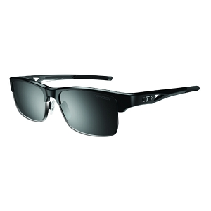 Tifosi Highwire Crystal Black / Smoke