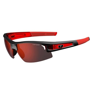 Tifosi Synapse Race Red / Clarion Red, AC Red, Clear