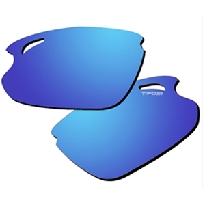 Tifosi Tyrant 2.0 Clarion Blue Replacement Lens
