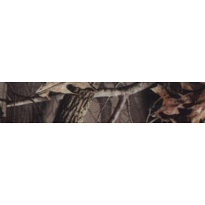 Camo XL Realtree Hardwood
