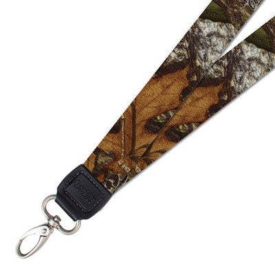 Camo Mossy Oak Obsession Ultra Lanyard