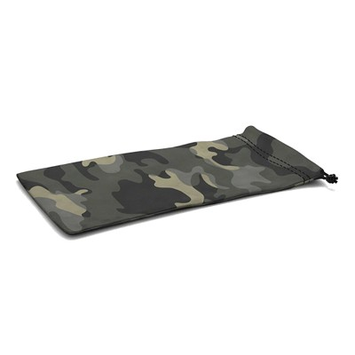 Oakley Camouflage Microbag