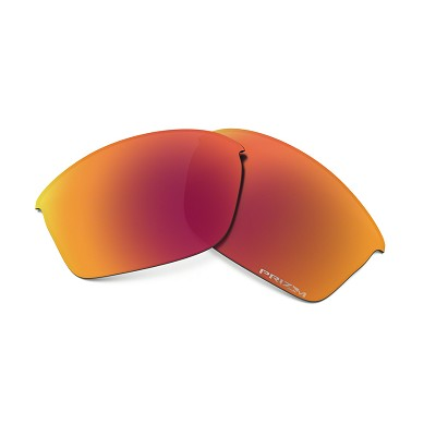 Oakley Flak Jacket Prizm Baseball Infield Replacement Lens