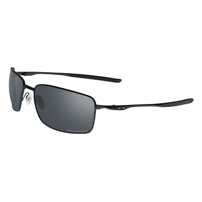3b92024fb2 thumbnail.asp file assets images Oakley Products Square Wire OO4075 -05.jpg maxx 400 maxy 0