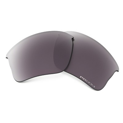 Oakley Flak Jacket XLJ Prizm Daily Polarized Replacement Lens