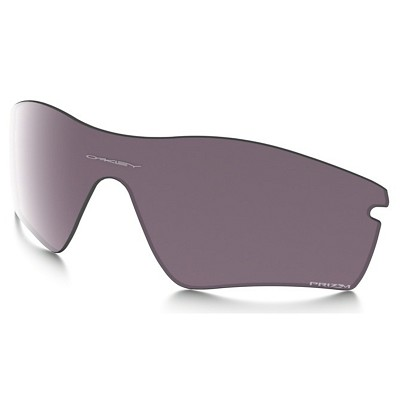 Oakley Radar Path Prizm Daily Polarized Replacement Lens