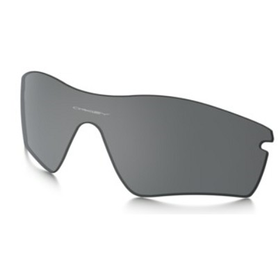 Oakley Radar Path Black Iridium Replacement Lens