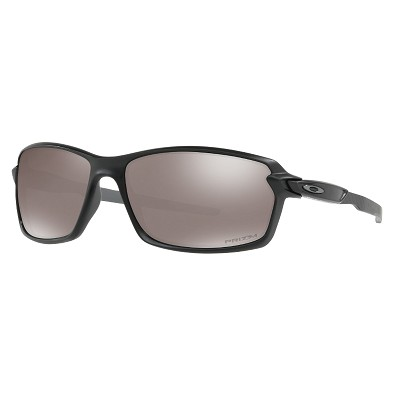 Oakley Carbon Shift Matte Black / Prizm Black Polarized
