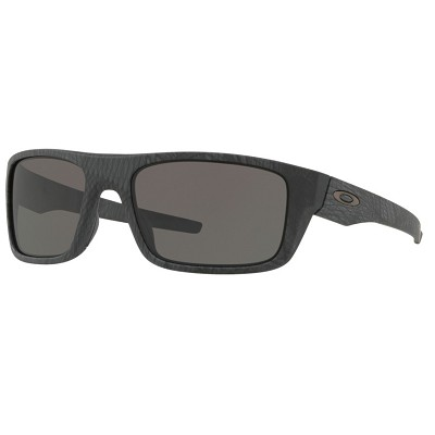 Oakley Drop Point Aero Grid Grey / Warm Grey