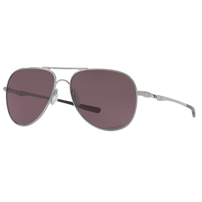Oakley Elmont Medium Gunmetal / Prizm Grey