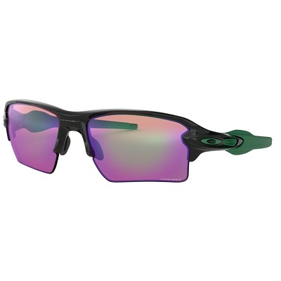 Oakley Flak 2.0 XL Polished Black / Prizm Golf