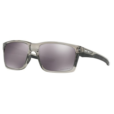 Oakley Mainlink Grey Ink / Prizm Black